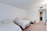 3701 Country Club Dr - Photo 14
