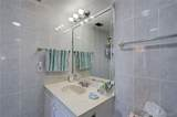 3701 Country Club Dr - Photo 21