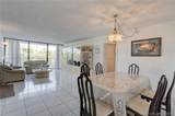 3701 Country Club Dr - Photo 4