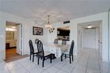 3701 Country Club Dr - Photo 5