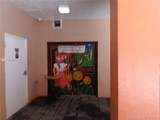 1475 8th St - Photo 33