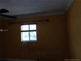 1475 8th St - Photo 4