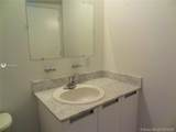 1881 79th St Cswy - Photo 8