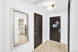 4391 Collins Ave - Photo 12