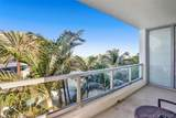4391 Collins Ave - Photo 18