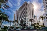 4391 Collins Ave - Photo 46
