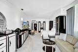 4391 Collins Ave - Photo 8
