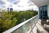 17111 Biscayne Blvd - Photo 41