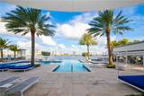 17111 Biscayne Blvd - Photo 43