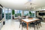17111 Biscayne Blvd - Photo 9