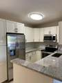 4021 13th Ave - Photo 1