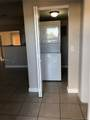 4021 13th Ave - Photo 10