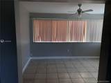 4021 13th Ave - Photo 12