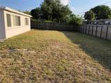 4021 13th Ave - Photo 13