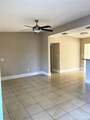 4021 13th Ave - Photo 3