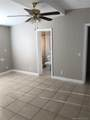 4021 13th Ave - Photo 4