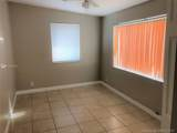 4021 13th Ave - Photo 9