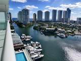 400 Sunny Isles Blvd - Photo 12