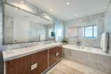 15701 Collins Ave - Photo 27