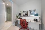 15701 Collins Ave - Photo 34