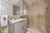 15701 Collins Ave - Photo 36