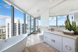 15701 Collins Ave - Photo 39