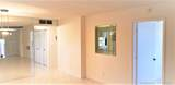 6001 61st Ave - Photo 19