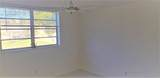 6001 61st Ave - Photo 22