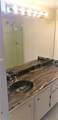 6001 61st Ave - Photo 24