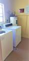 6001 61st Ave - Photo 37