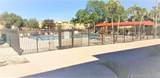 6001 61st Ave - Photo 46
