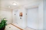 10101 Collins Ave - Photo 15