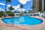 10101 Collins Ave - Photo 17