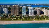 10101 Collins Ave - Photo 22