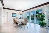 10101 Collins Ave - Photo 3
