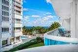 10101 Collins Ave - Photo 7