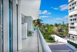 10101 Collins Ave - Photo 8
