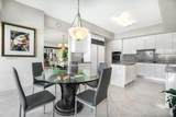 10101 Collins Ave - Photo 9