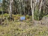 0 Deer Rd - Photo 1