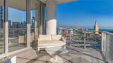 851 1st Ave - Photo 40