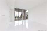 851 1st Ave - Photo 11