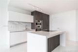 851 1st Ave - Photo 9