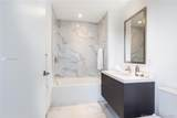 851 1st Ave - Photo 12