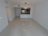 950 Brickell Bay Dr - Photo 2