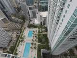 950 Brickell Bay Dr - Photo 6