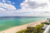 16047 Collins Ave - Photo 13
