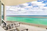 16047 Collins Ave - Photo 16