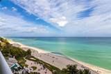16047 Collins Ave - Photo 19