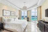 16047 Collins Ave - Photo 21