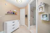 16047 Collins Ave - Photo 28